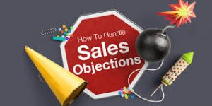 Overcome Sales Objections Using Coaching Skills